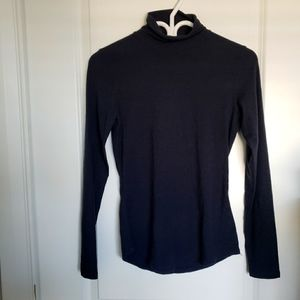 KIT AND ACE TURTLENECK SWEATER